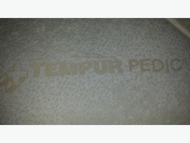 Tempur-Pedic CelebrityBed - Mattress Reviews | GoodBed.com