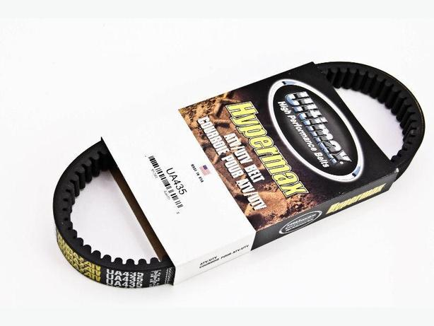 Carlisle Ultimax Hypermax ATV Drive Belts