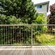 Power Marketing Real Estate -270 BRITTANY DRIVE #203