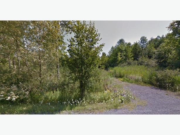 15.79 ACRES OF GREEN LAND IN VARS FOR SALE