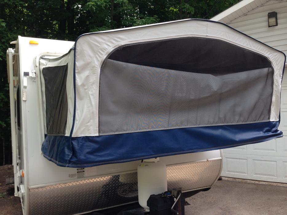 17 foot hybrid travel trailer - Parineeta 1953 watch online