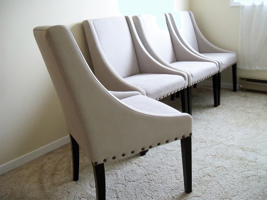 Used Furniture York Region