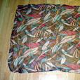 Many Silk Scarves For Sale - Excellent Condition! $5 each