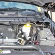 2015 Ram 1500 Sport Crew Cab*Back Up Camera-Navigation*