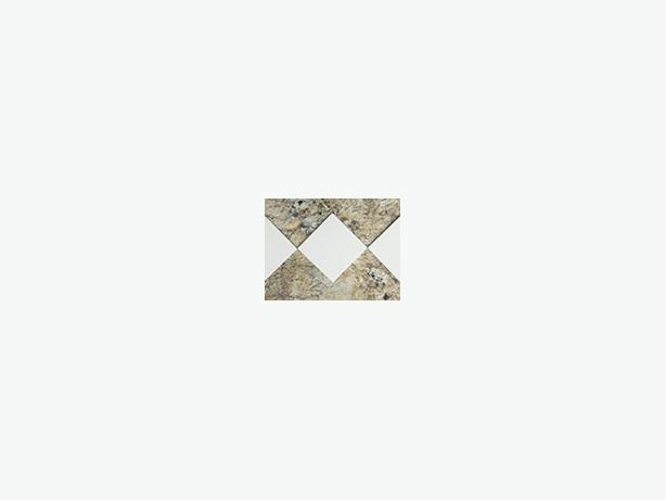 GREAT SAVINGS - White 4 x 4 Glazed Wall Tiles (6 sf)