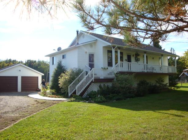 NEW PRICE  - 561 HWY 552 EAST