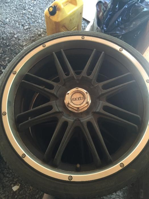 reduced 19 axis shadow rims pirelli low pro tires west shore langford colwood metchosin. Black Bedroom Furniture Sets. Home Design Ideas