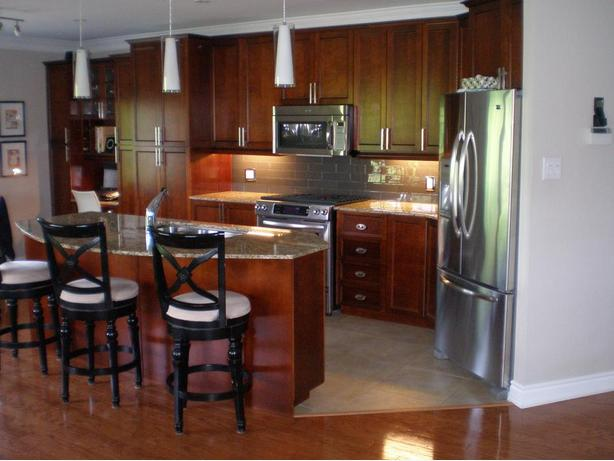 CONDO PENTHOUSE BEAUTIFUL FULLY RENOVATED 1700 SQ FT