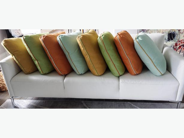 Decorator Cushions