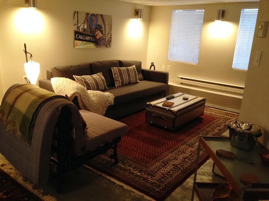 All Utilities Included Two Bedroom Suite Close To Uvic And Camosun Victoria City Victoria Mobile