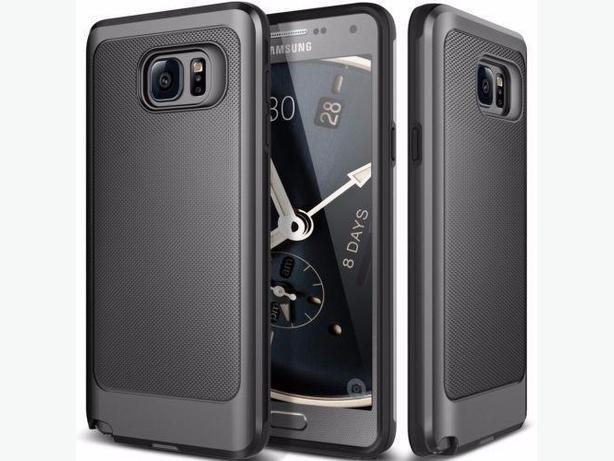 Hybrid Rugged Impact heavy duty Case for Samsung S4 I9500