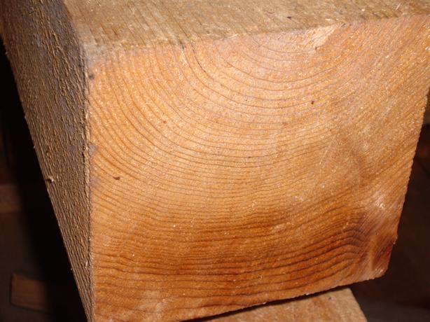 Cedar 4x4 2x6 2x8 6x6 1x6 Full dimensional Lumber Saanich