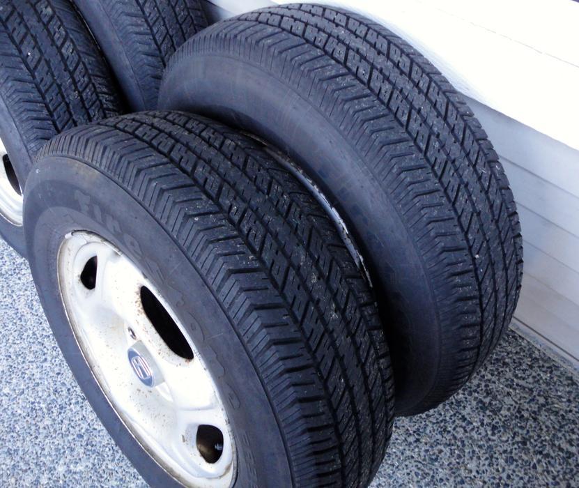crv cr v honda 5x114 3 bolt pattern 5x4 5 odyssey element wheels tires outside victoria victoria