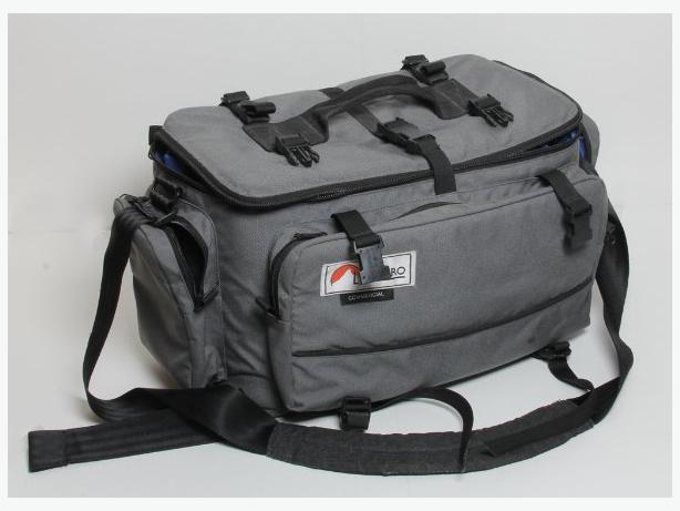 Large Lowe Pro camera bag(