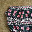 Womens colored/print leggings