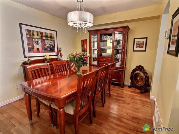 Hamilton And Spill Dining Room Collection Kanata Ottawa
