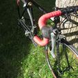 2012 CUSTOM MOTOBECANE VENT NOIR---$850 OR BEST OFFER