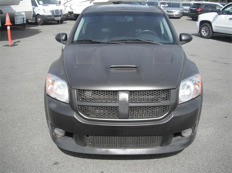 2008 dodge caliber srt4 turbo outside comox valley courtenay comox. Black Bedroom Furniture Sets. Home Design Ideas