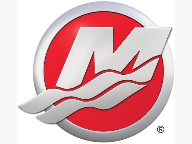 Mercury Outboard and Mercuiser sales and service