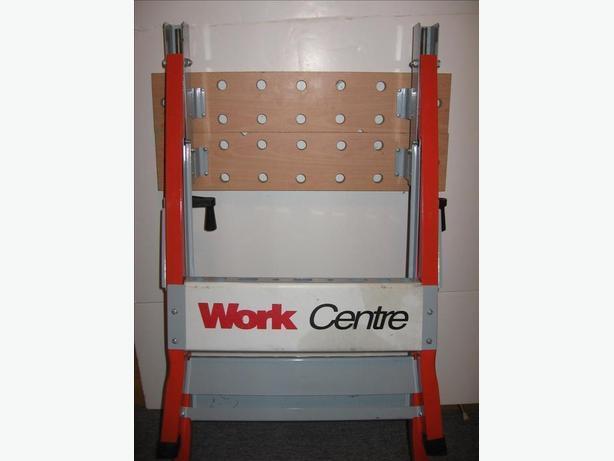 Work Centre
