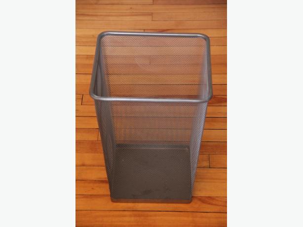 ikea dokument wastepaper basket corbeille papier dokument d 39 ikea central ottawa inside. Black Bedroom Furniture Sets. Home Design Ideas