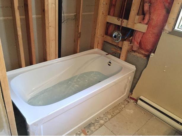 Plumbing repairs, Home repairs and improvements ,,,,