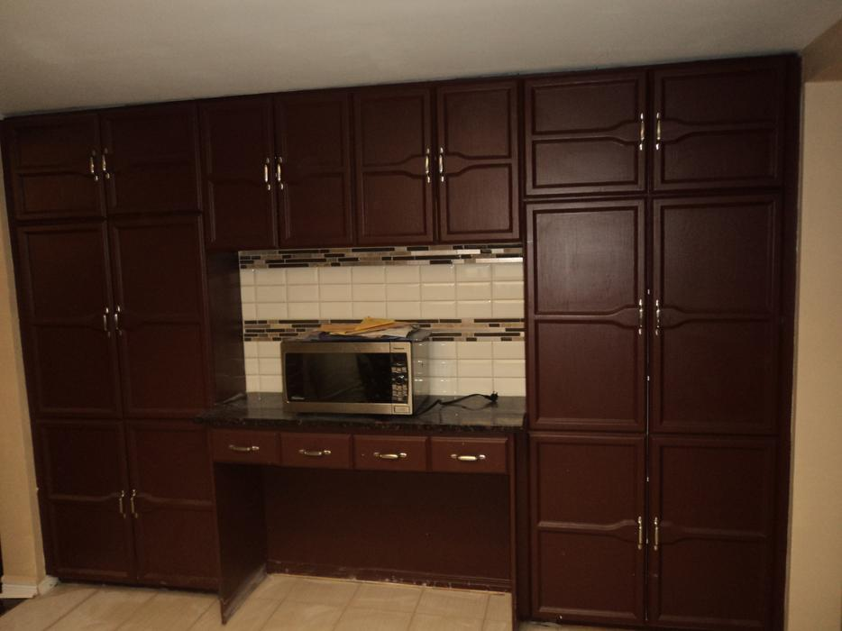used kitchen cabinets ottawa oak kitchen cabinet doors with hinges and knobs central 27846