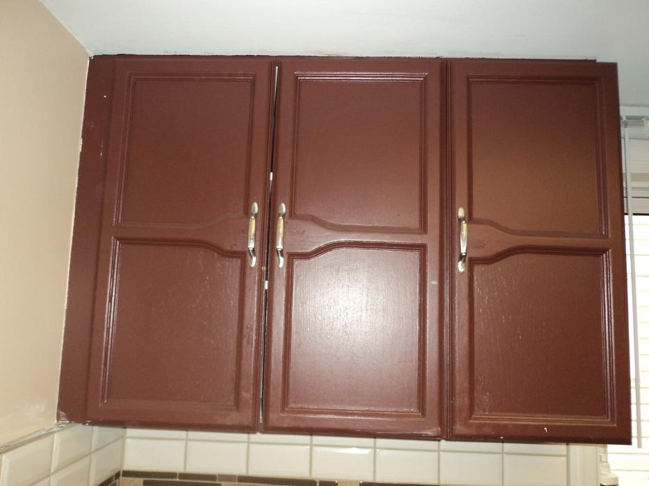 Oak Kitchen Cabinet Doors With Hinges And Knobs Central