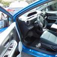 2013 Toyota Prius C 5dr HB One