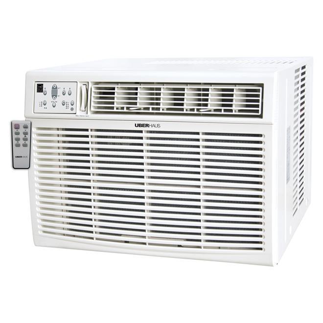 15 000 btu uberhaus window air conditioner 2014 warranty for 15 000 btu window air conditioner