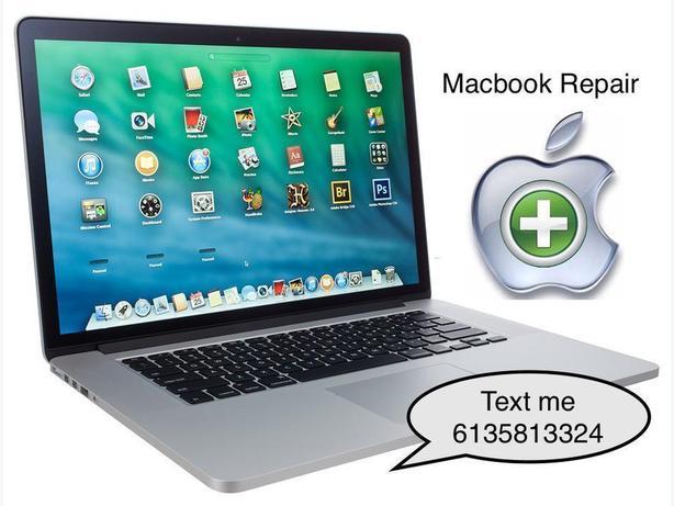 Macbook Pro Air Retina repairs logic board screen LCD Apple Mac
