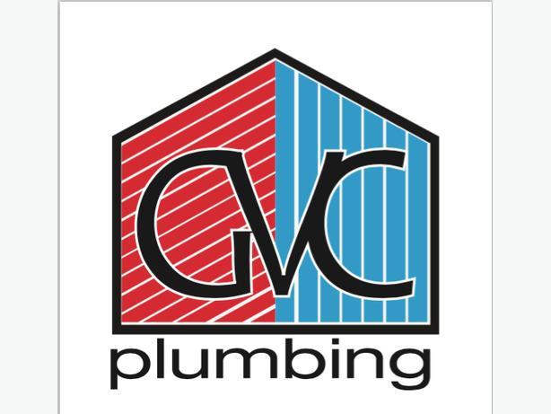 GVC Plumbing