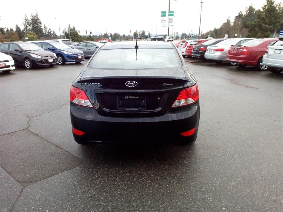 National Used Car Sales North Vancouver