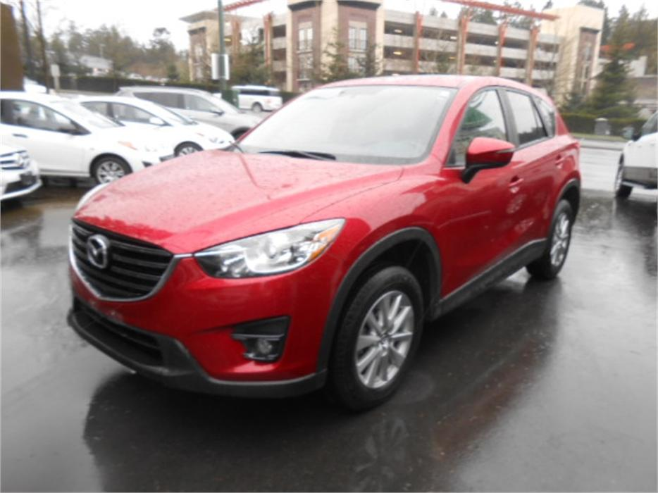 2016 mazda cx 5 gs awd w moonroof west shore langford. Black Bedroom Furniture Sets. Home Design Ideas