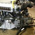 JDM K20A TYPE-R ACCORD TSX ENGINE MT LSD ASP3 TRANNY RBC ECU
