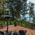 Fairytale Oceanfront Oasis.  3934 Shell Beach Road