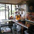 Mini Donut & Gas Griddle Concession Trailer - $35000 (Honeymoon Bay)
