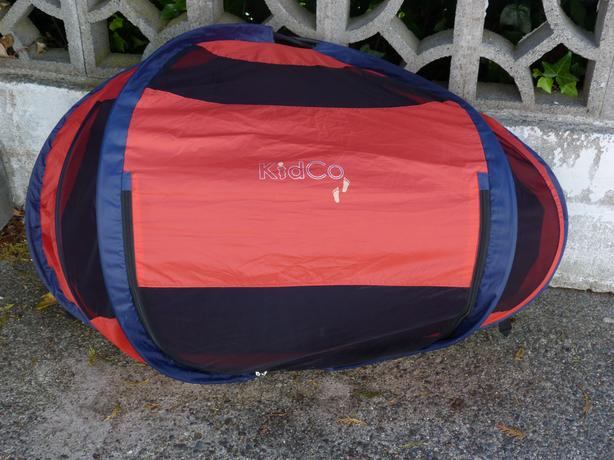 *GREATLY REDUCED* KidCo Peapod (tent only) & GREATLY REDUCED* KidCo Peapod (tent only) Saanich Victoria