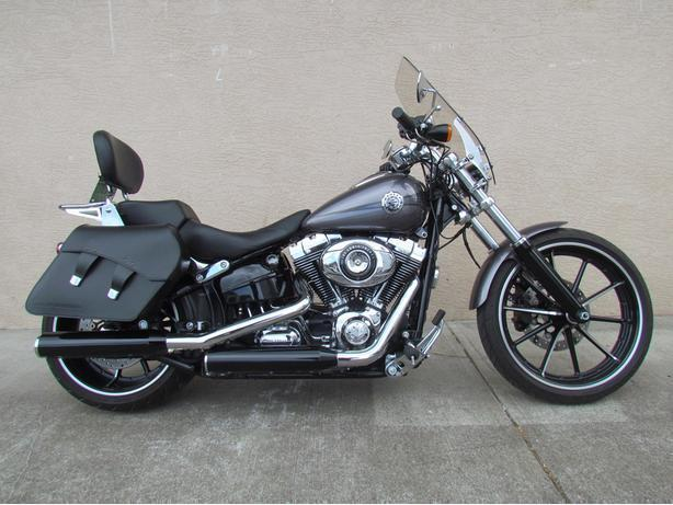 HARLEY, BMW SPECIALISTS Parksville, Nanaimo, Courtenay, Port Alberni