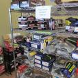 STOCK CLEARANCE 50% off ALL Motorcycle INNER TUBES