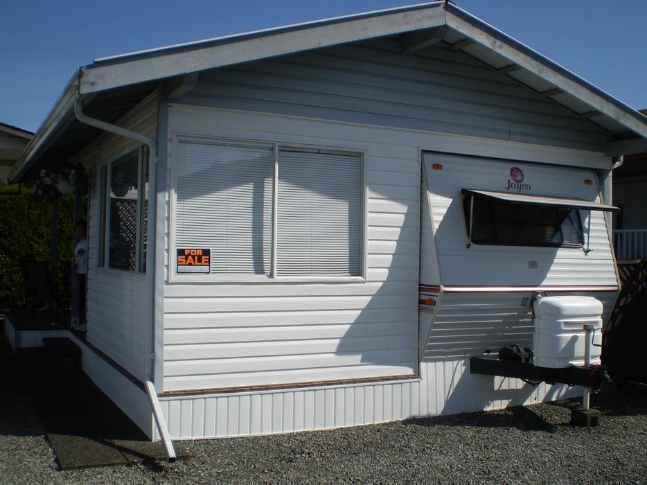 Craigslist Rv Vancouver Island