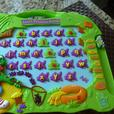 Leap Frog Leap's Phonics Pond