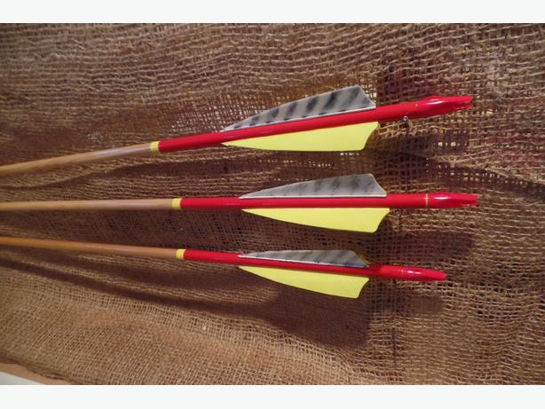 Tradition Archery Supplies