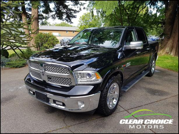 log in needed 42 900 2014 dodge ram 1500 lariat 4x4 eco diesel. Cars Review. Best American Auto & Cars Review