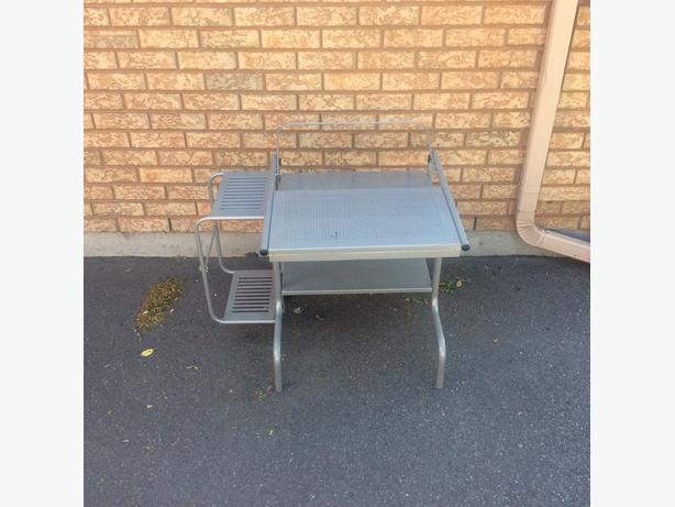 $10  ikea desk