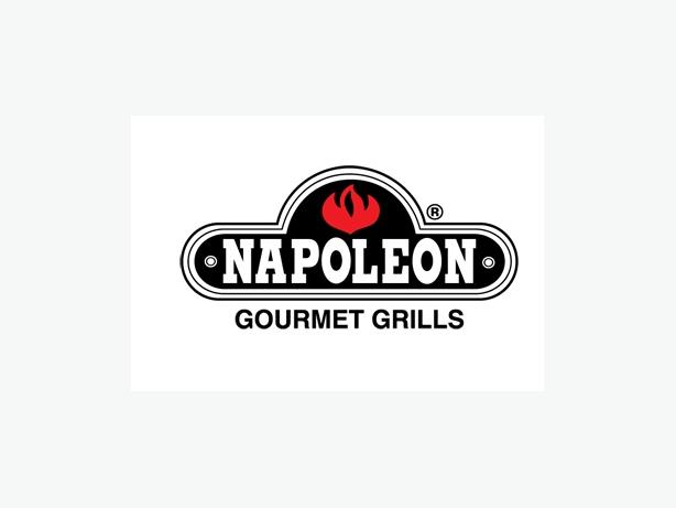 Grill Replacement Parts for Napoleon in Surrey Canada