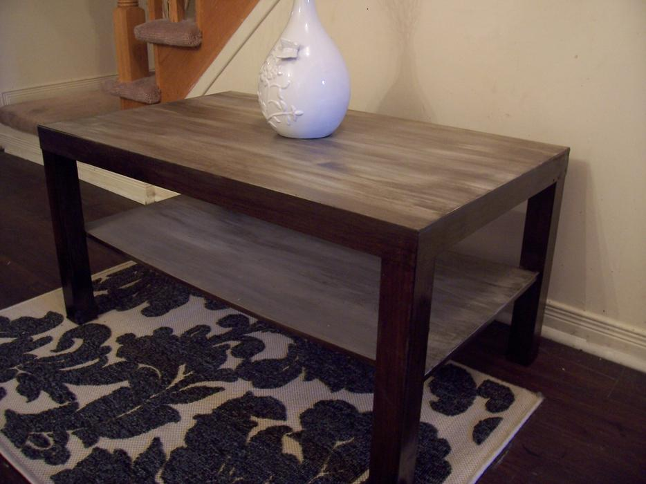 Stylish lack coffee table for sale gloucester ottawa mobile for Coffee tables london ontario
