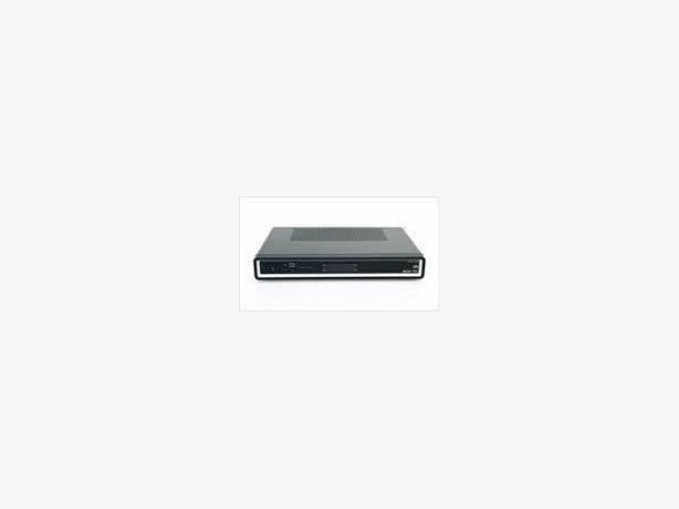 Pace TDC776D HD DVR