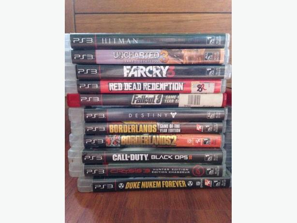 360gb 0s3 eveything you need