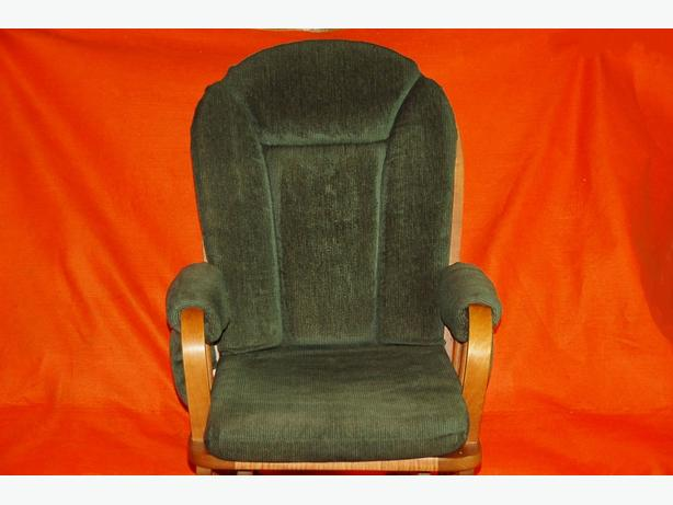 dutailier rocking chair chaise ber 231 ante dutailier a vendre gatineau sector ottawa mobile